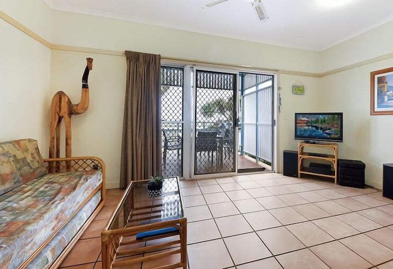 Villa at Tangalooma - Villa 30, Moreton Island