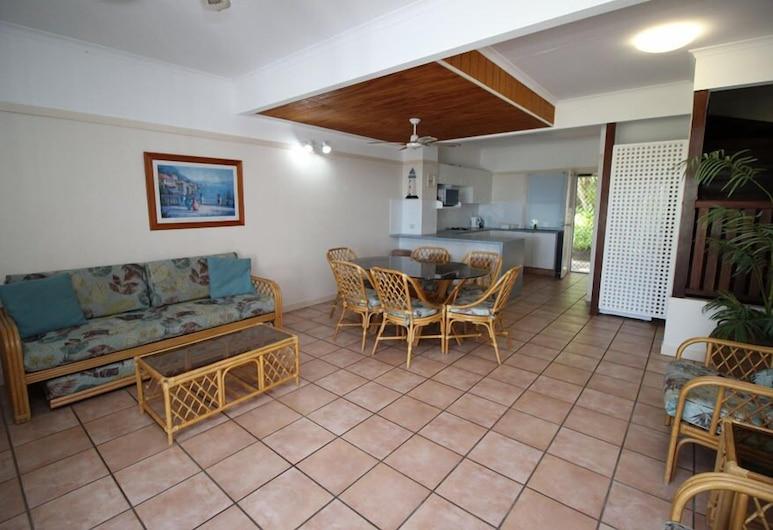 Villa at Tangalooma - Villa 29, Moreton Island