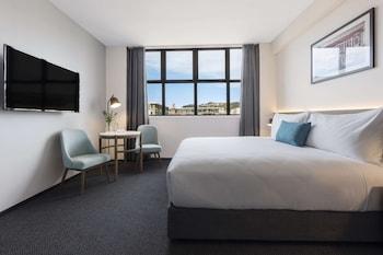 Fotografia hotela (Oaks Wellington Hotel) v meste Wellington