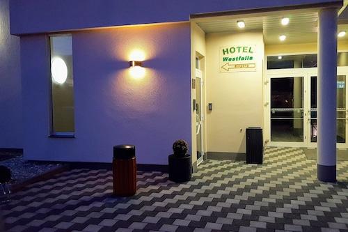 Stadt-gut-Hotel