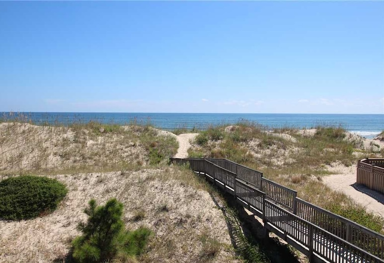 St Cloud VOH14 - 6 Br Home, Corolla, House, 6 Bedrooms, Beach
