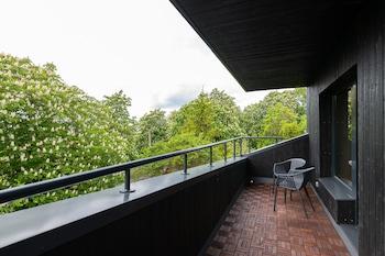 Picture of Tallinn Apartment Hotel Suites in Tallinn