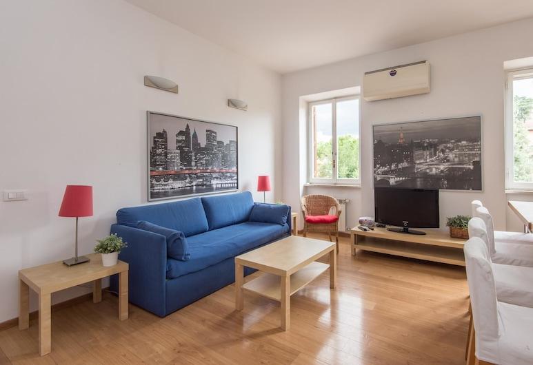 RSH Apartment Fori Imperiali Enchanting, Rome