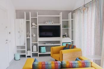 Foto di Bono Houses Residence a Marmaris