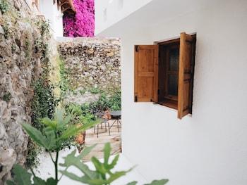 Bild vom Bono Houses Cottage in Marmaris