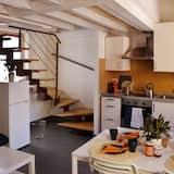 Apartment (03) - Living Area