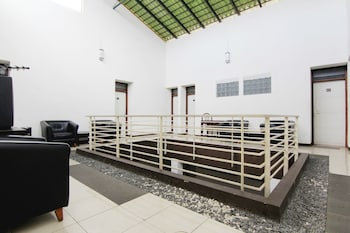 萬隆錫達旅館的圖片