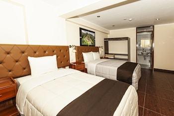 Picture of El Mirador Hotel in Cusco