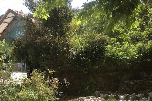 Ersalpark