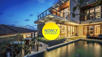 Picture of Kampi Villas by Premier Hospitality Asia in Nusa Dua