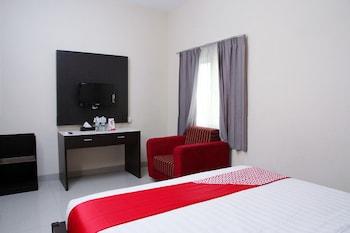 Billede af OYO 920 Gajah Mada Hotel i Palu