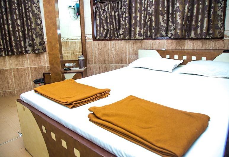 Hotel Sukoon, Bombay, Tek Büyük Yataklı Oda, Oda