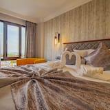 Double Room, Sea View - 客室