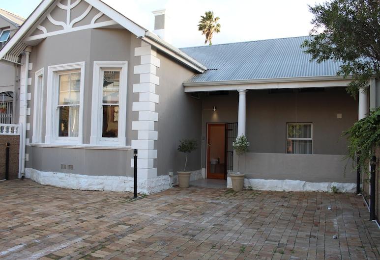 Sapphire Boutique Guest House, Cape Town