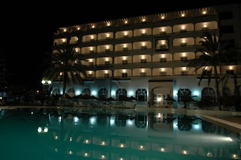 Picture of Hotel Royal Jinene in Sousse