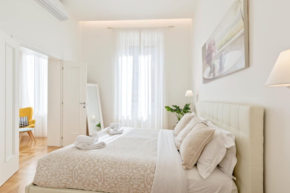 Appartement, 3 slaapkamers - Kamer