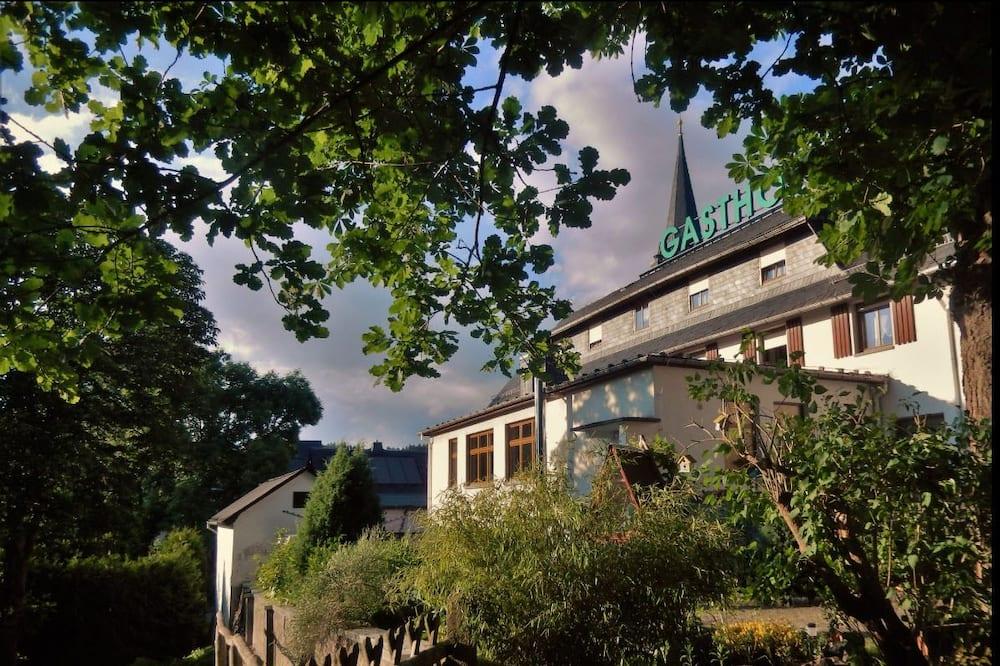 Gasthaus Blankenberg