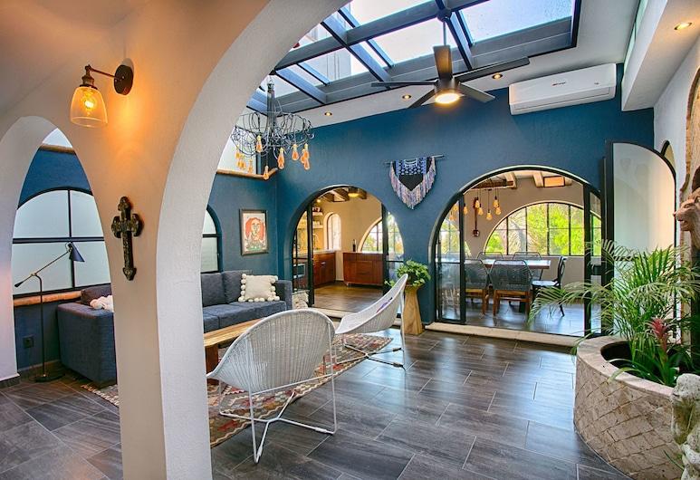 Casa Cielo 3 BR by Casago, Puerto Vallarta, House, 3 Bedrooms, Interior