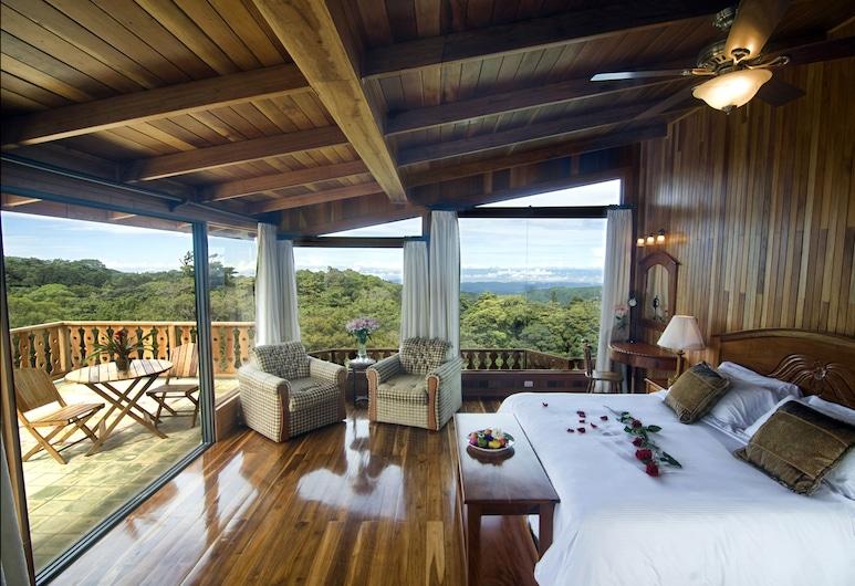 Hotel Belmar, Monteverde, Sunrise, Guest Room