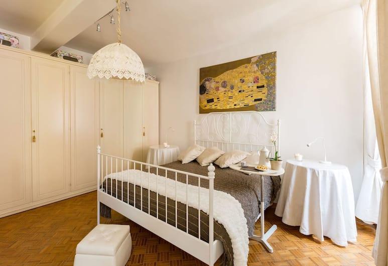 Via Laurina 40 Apartment, Roma