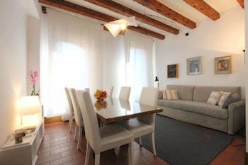 תמונה של City Apartments - Bellini בונציה