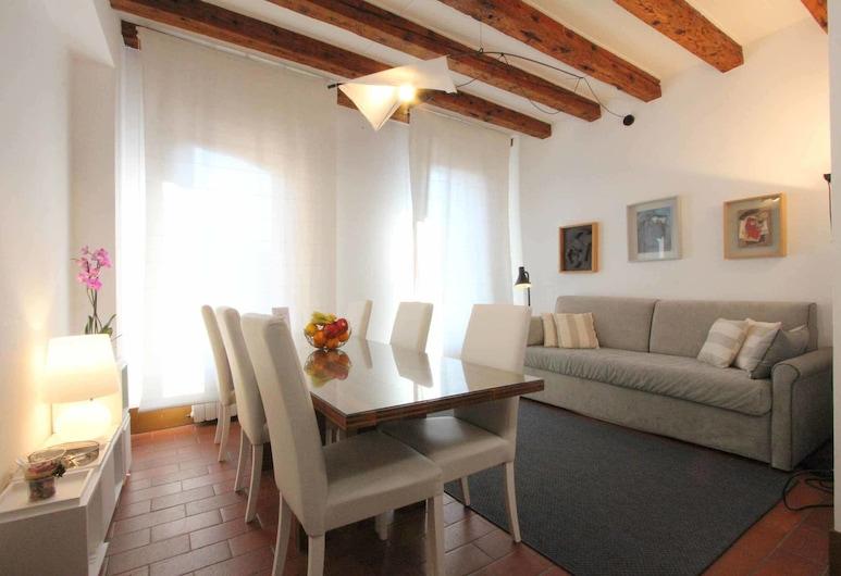 City Apartments - Bellini, Венеция