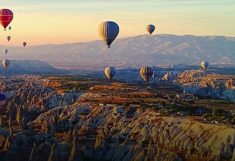 The Kayseri Loft Hotel, Kayseri, Special Offer Cappadocia Trip, Gjesterom