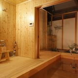 Room (TSUTSUJI) - Bathroom