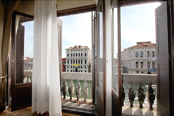 Picture of City Apartments - Ca d'Oro in Venice