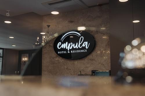 Empula