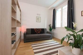 Fotografia do City Apartments - Mazzoni em Veneza