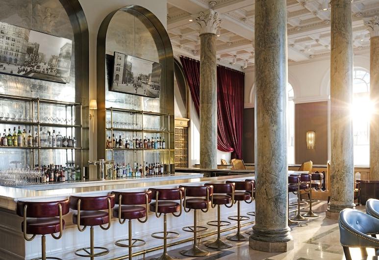 Riggs Washington DC, Washington, Hotel Bar
