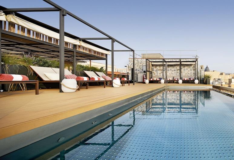 Kimpton Vividora Hotel, an IHG Hotel, Barcelona