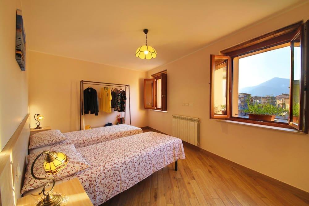 House (Porta Roma) - Room