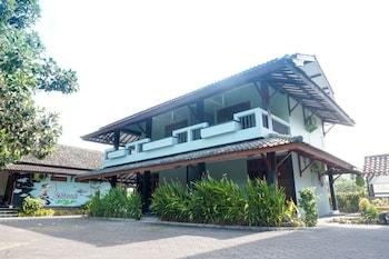 Image de OYO 942 Srikandi Hotel kabupaten de Pacitan