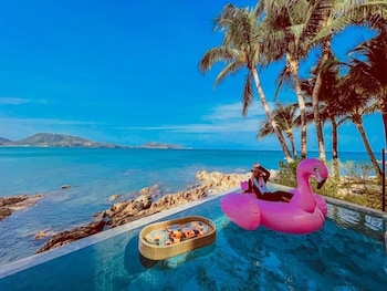 Picture of Patong Sunset Villa Phuket in Patong