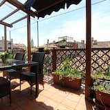 City Apartments San Marco - Paganini