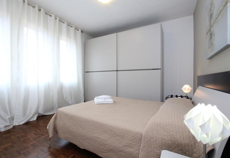 City Apartments Basilio, Venedig, Apartment, 2Schlafzimmer, Zimmer