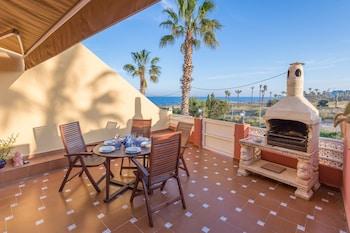 Sista minuten-erbjudanden på hotell i Torrevieja