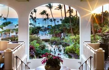 Kihei bölgesindeki Fairmont Kea Lani Maui Villa Experience resmi