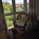 Apartamento (Boje21) - Sala de Estar