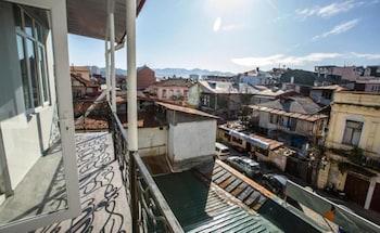 Slika: Hotel Cattaleya ‒ Batumi