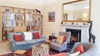 Image de Luxury Central Old Town Suite Edinburgh à Édimbourg