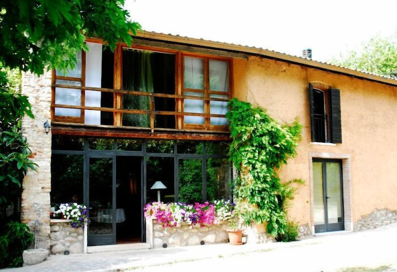 Casa Yandre Bed And Breakfast, Bardolino