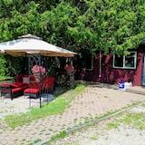 Cottage Gallery - Khu phòng khách