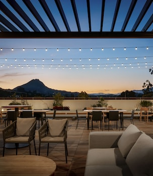 Picture of Hotel San Luis Obispo in San Luis Obispo