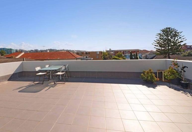 Bondi Beachy, Bondi Beach, Apartment, 1 Bedroom, Balcony