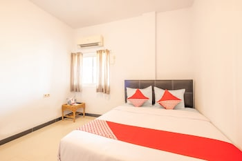 Picture of OYO 863 Tenacity Guest House Syariah in West Cirebon
