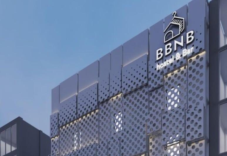 BBNB ホステル, バンコク