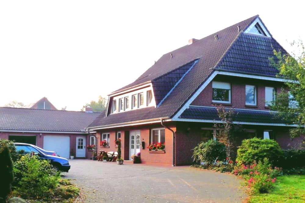 Gästehaus Strudthoff